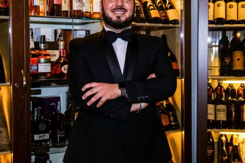 Giuseppe Sollazzo