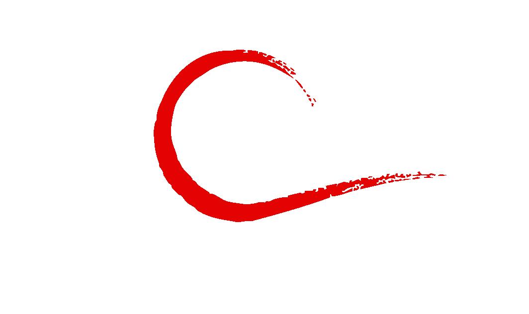 Lo Chalet dei Gourmet-Luxury | Winery | Restaurant